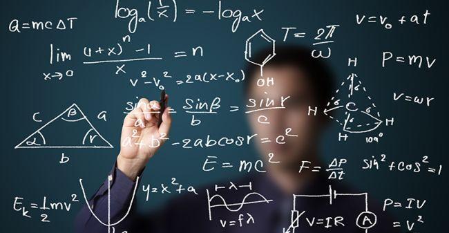 Best Online Math Courses