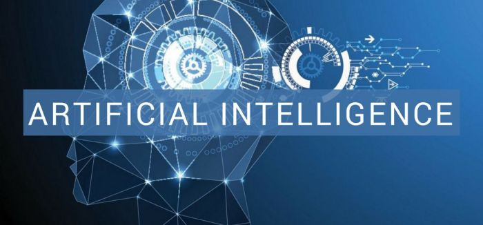 Best Schools for Artificial Intelligence