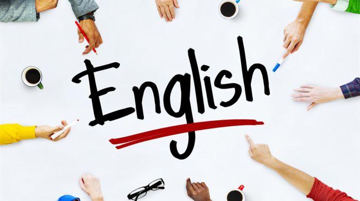 Best Universities for English UK