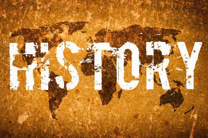 Best Universities for History Uk