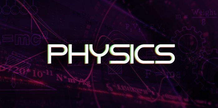Best Universities for Physics Uk