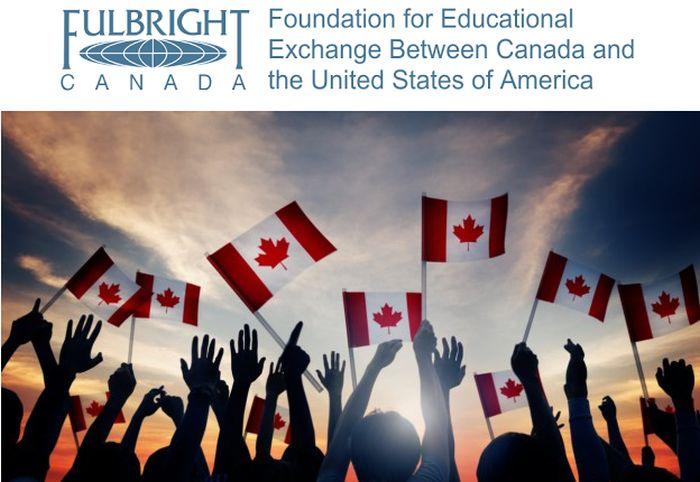 Canadian Traditional Scholar Awards
