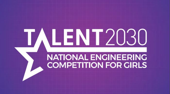 NCUB Talent 2030 National Engineering Competition