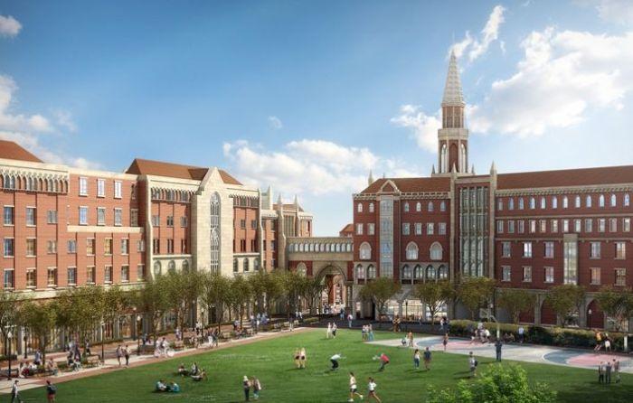 Top California State University (CSU) Schools