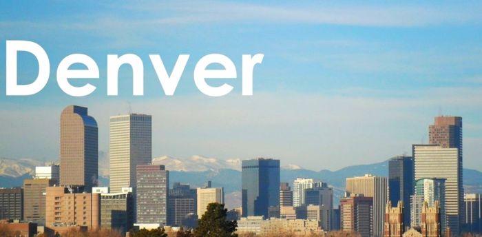 Best Colleges in Denver