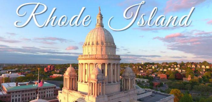 Best Colleges in Rhode Island
