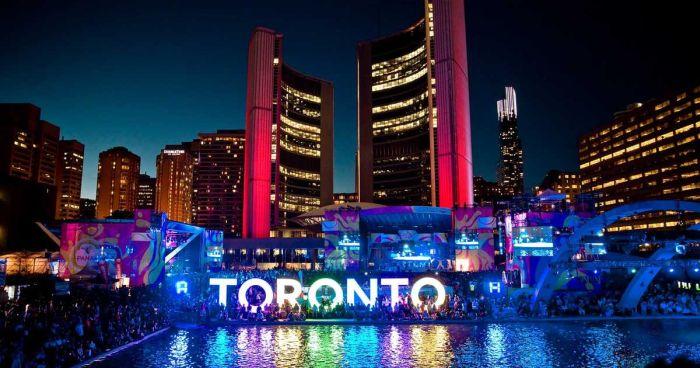 Best Colleges in Toronto