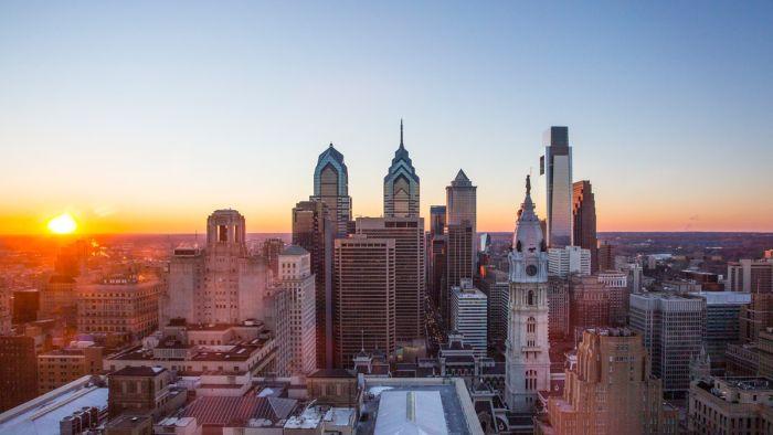 Best School for Philadelphia 2018-19