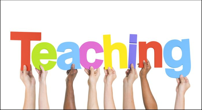 Best Schools for Teaching 2018-19