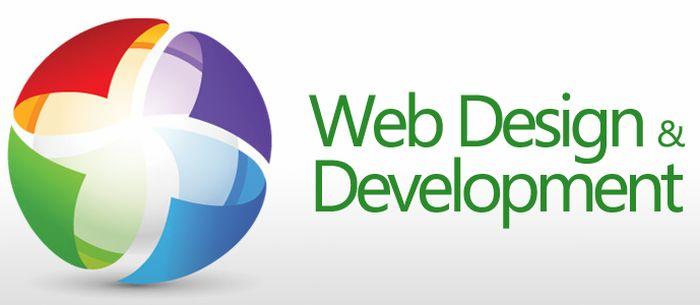Best Schools for Web Design and Development