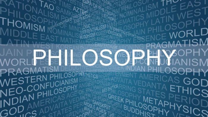 Best Universities for Philosophy UK