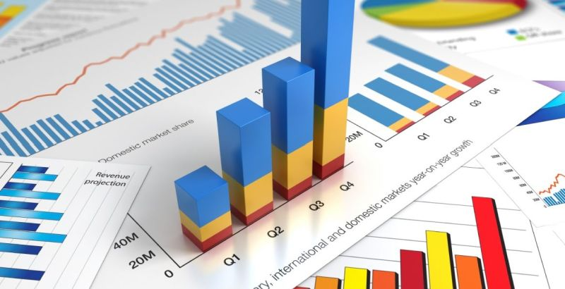 Top Business Analytics Programs 2018-2019