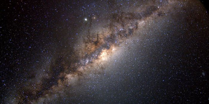 What Color is the Universe According to Astronomers at Johns Hopkins University