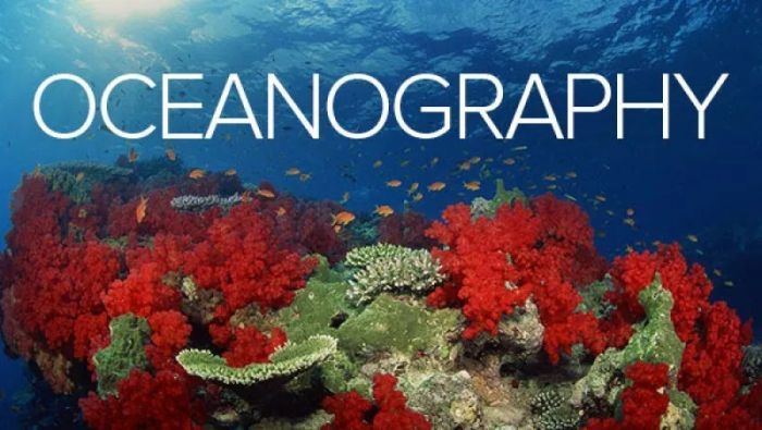 Best Colleges for Oceanography 2018-19