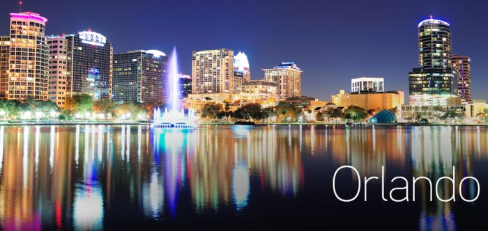 Best Colleges in Orlando 2018-2019