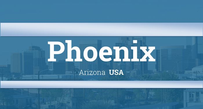 Best Colleges in Phoenix 2018-2019
