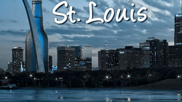 Best Colleges in St Louis 2018-2019