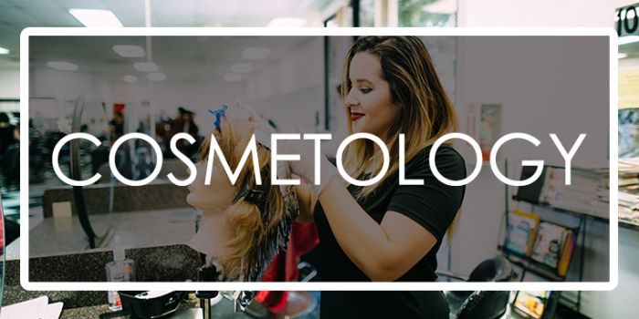 Best Cosmetology Colleges in California