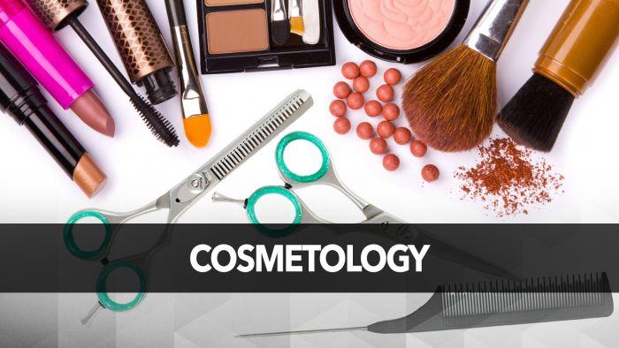 Best Cosmetology Schools in Massachusetts