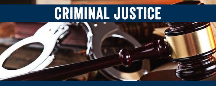 Best Criminal Justice Colleges in Florida