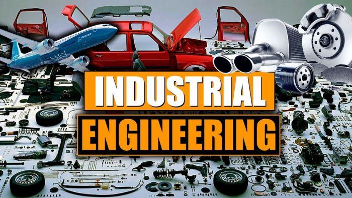 Best Industrial Engineering Colleges
