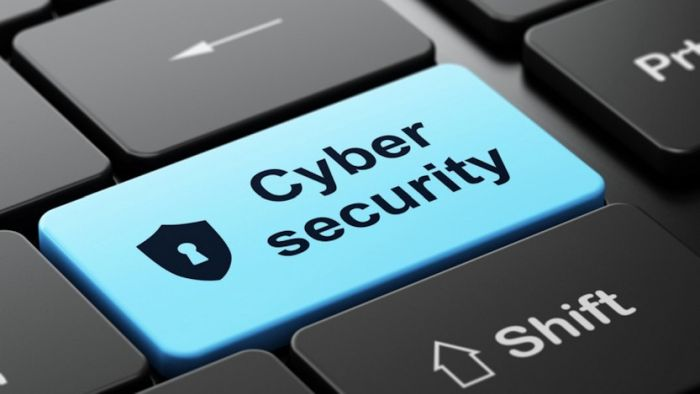Best Online Colleges for Cyber Security
