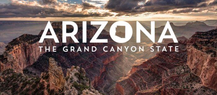 Best Online Colleges in Arizona