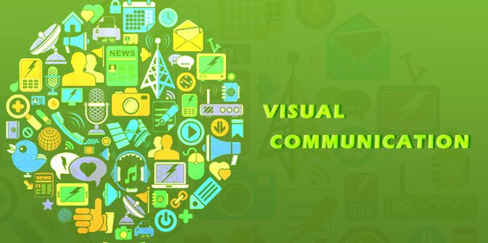 Best Visual Communication Colleges 2018-2019