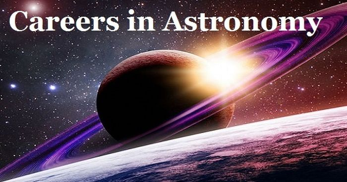Best Colleges for Astronomy in the United State
