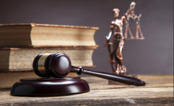 Best Criminal Justice Colleges in Ohio