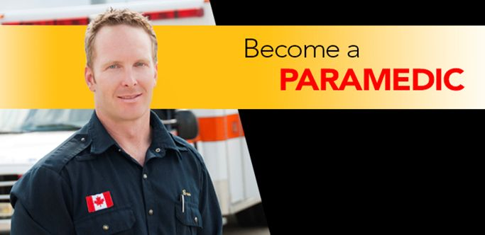Best Colleges for Paramedics