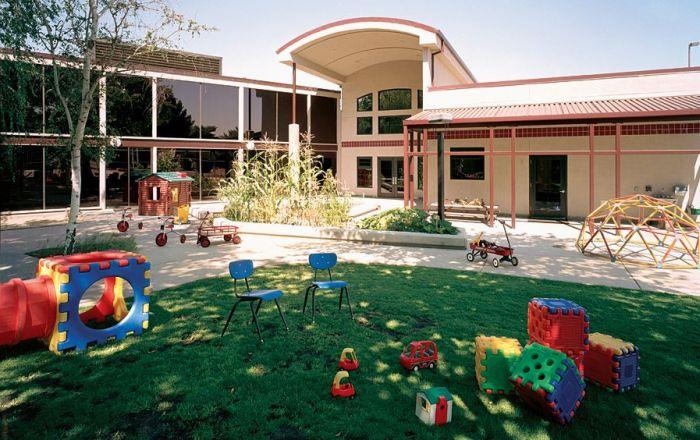 Best Colleges for Child Development