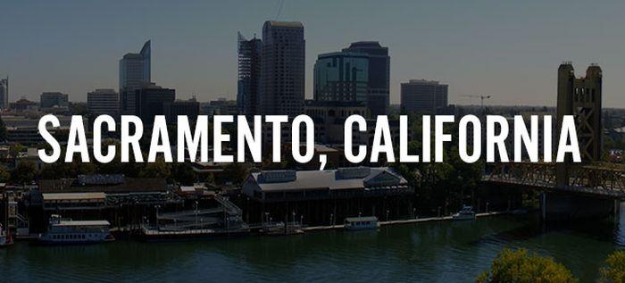 Best Colleges in Sacramento