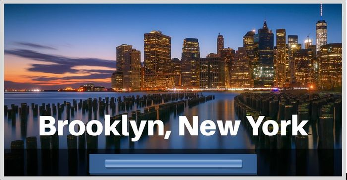 Best Schools in Brooklyn