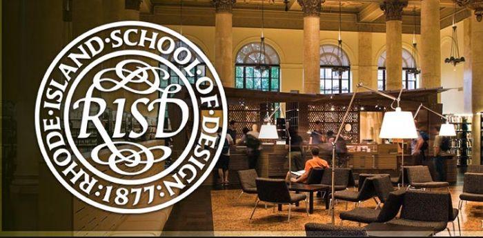 Rhode Island School of Design Acceptance Rate