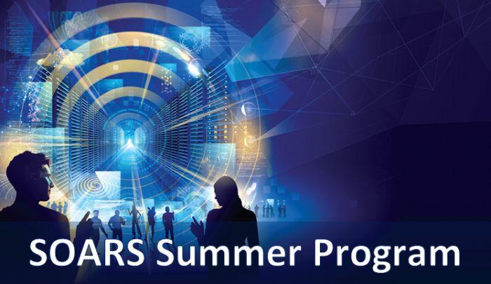 SOARS Summer Program