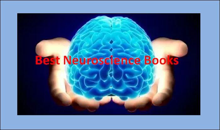 Best Neuroscience Books