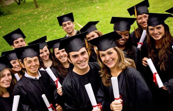 CBC Spouses Education Scholarship program