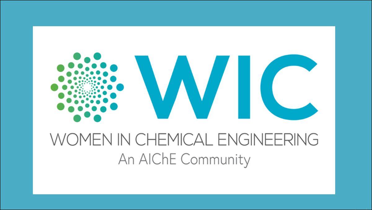 Women in Chemical Engineering Travel Award