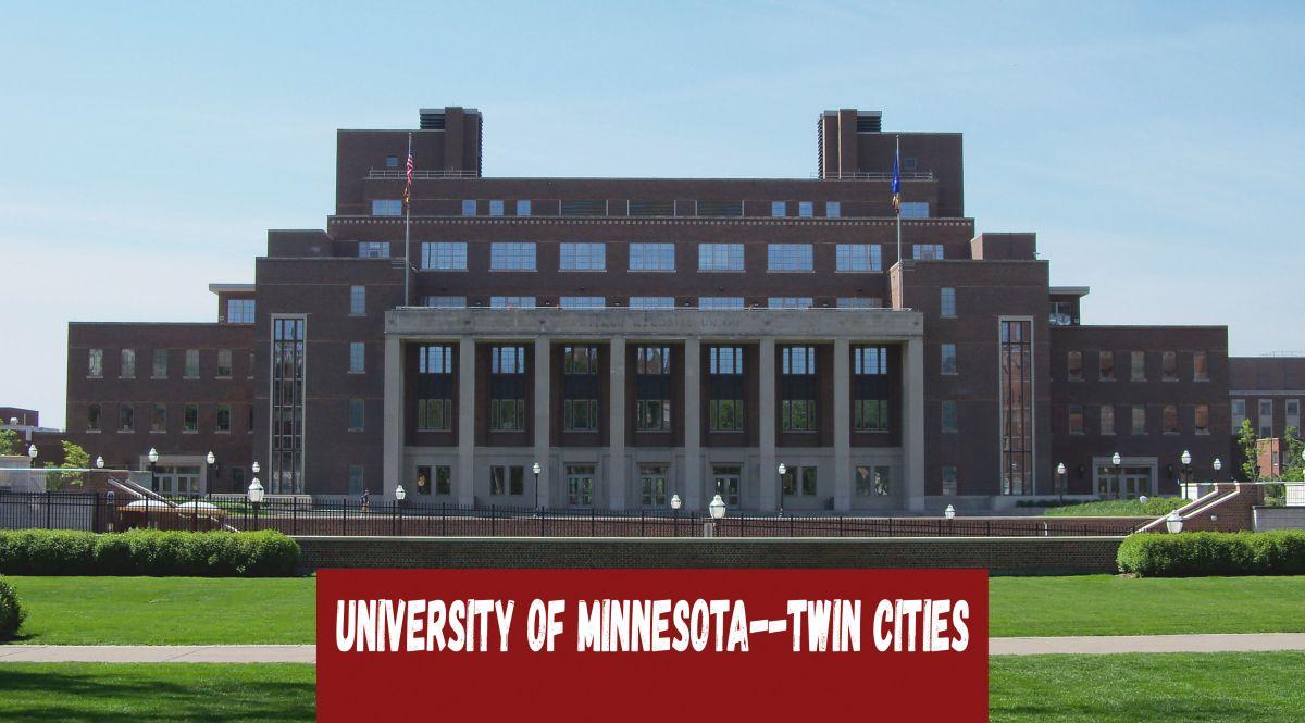RaiseMe Scholarships at the University of Minnesota