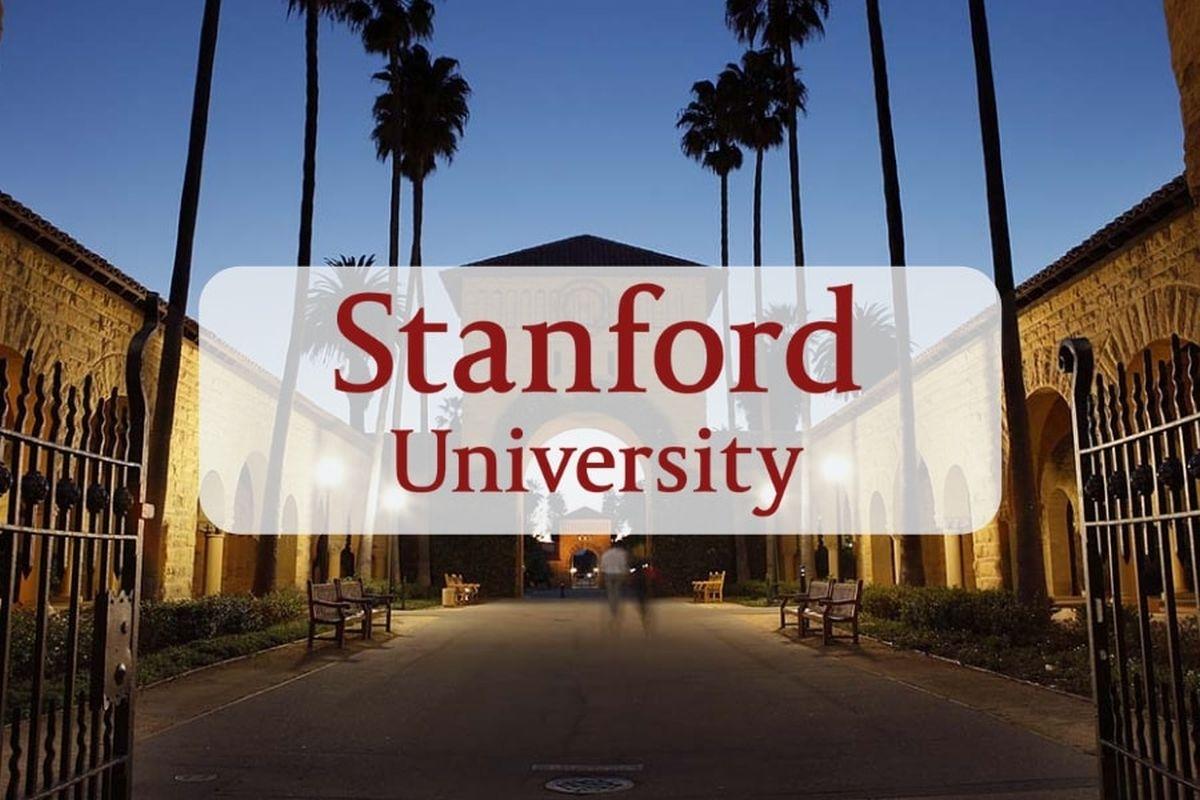 Truman Scholarship at Stanford University