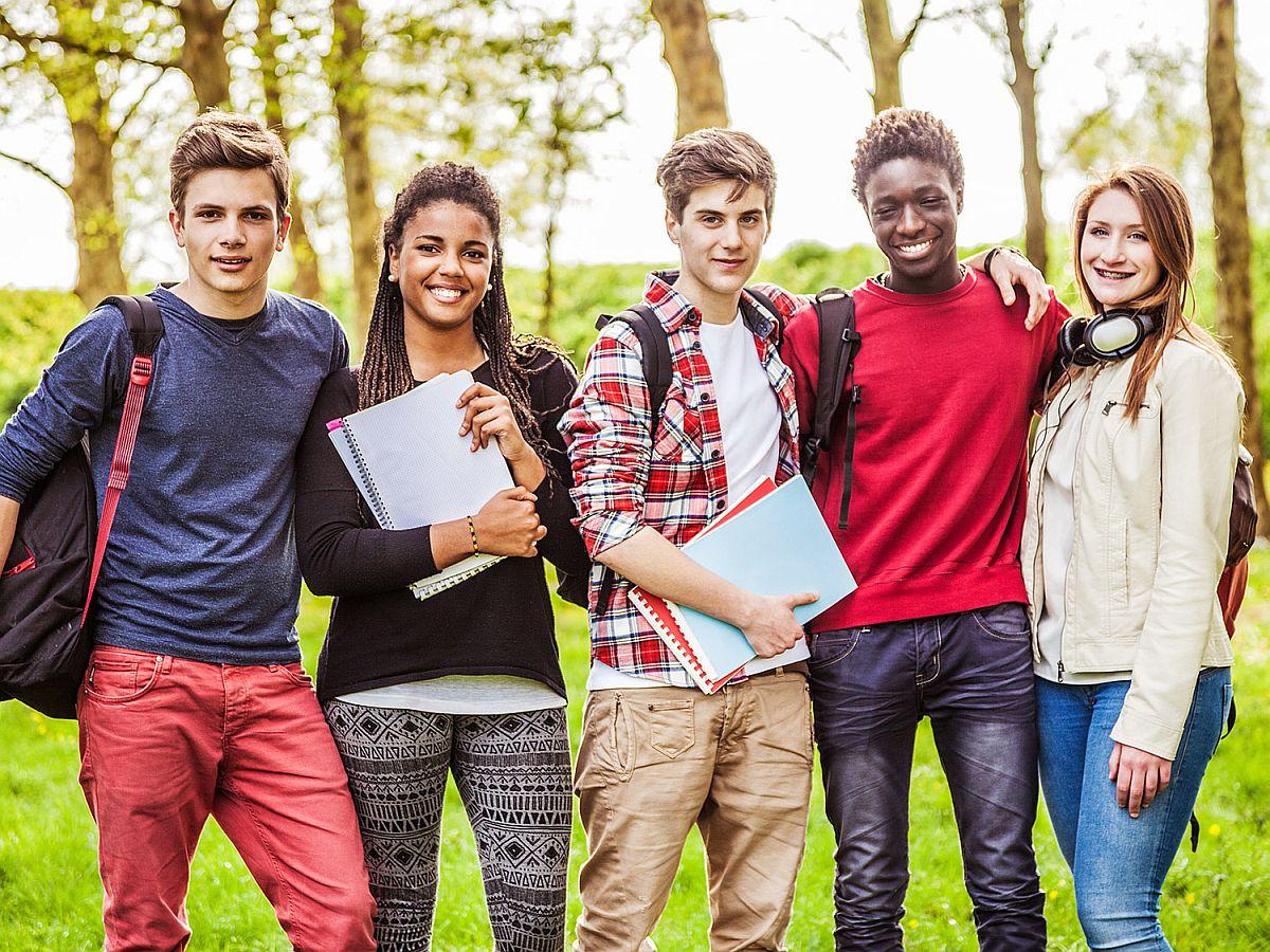 Design Your Future Scholarship
