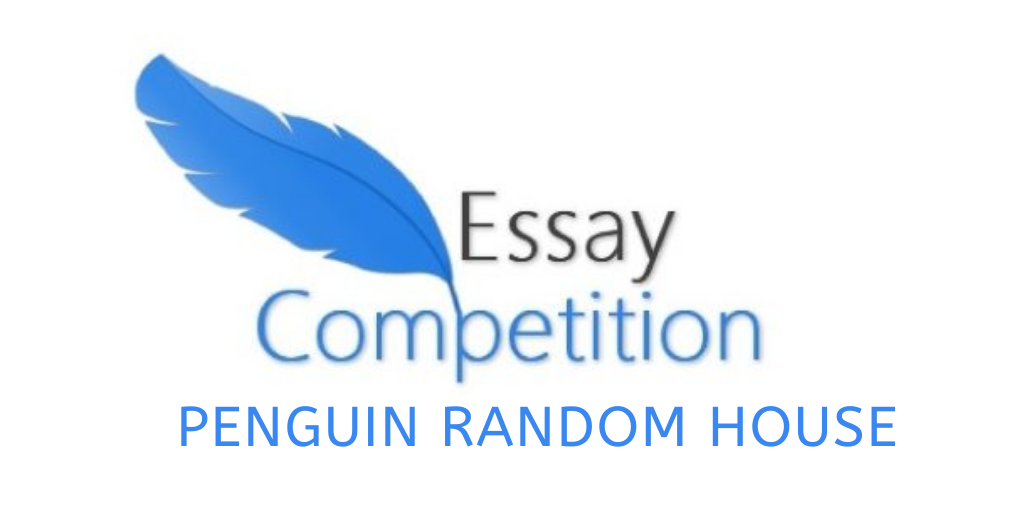 Annual signet classic scholarship essay contest amount $1000 resume services in san francisco ca