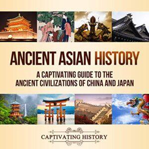 Ancient Asian History