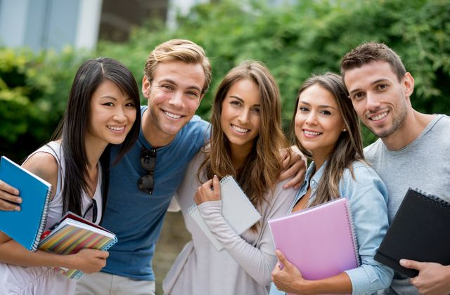 Best Scholarships for Jewish Students