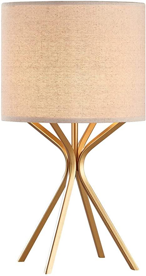 Amazon's Brightest Shining Desk Lamp