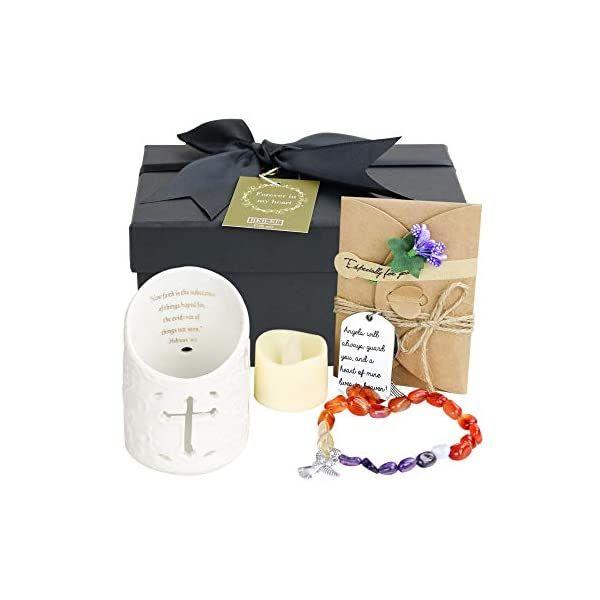 BKF's Sympathy Gift Box