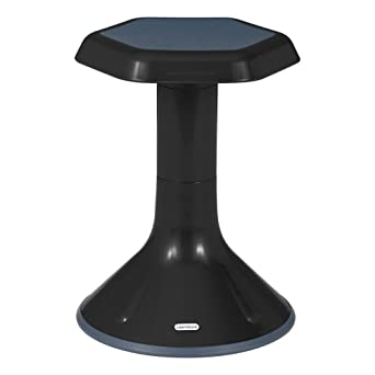 Learniture's Active Learning Stool