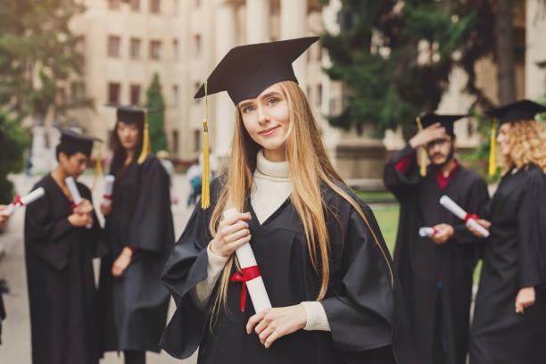 Private School Scholarships Georgia