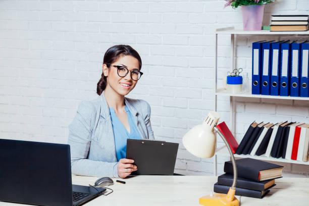 Best Computer Courses for B.Com Graduates
